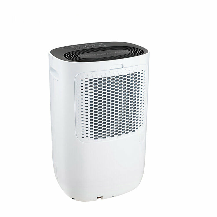 easy home mini dehumidifier