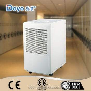 best commercial dehumidifier for grow room