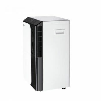 commercial dehumidifier with drain hose