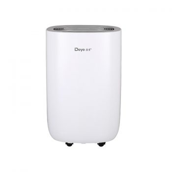 utility room dehumidifier